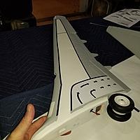 Name: Fedex long wing.jpg Views: 49 Size: 2.77 MB Description:
