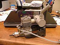 Name: 90 Motor 001.jpg Views: 113 Size: 169.5 KB Description: