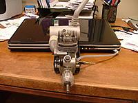 Name: 90 Motor 002.jpg Views: 102 Size: 162.4 KB Description: