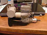 Name: 90 Motor 003.jpg Views: 101 Size: 135.3 KB Description: