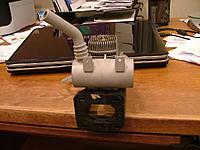Name: 90 Motor 004.jpg Views: 103 Size: 140.8 KB Description: