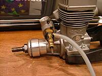 Name: 90 Motor 005.jpg Views: 97 Size: 156.9 KB Description: