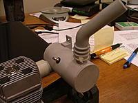 Name: 90 Motor 006.jpg Views: 92 Size: 120.1 KB Description: