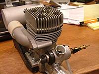 Name: 90 Motor 007.jpg Views: 93 Size: 138.9 KB Description: