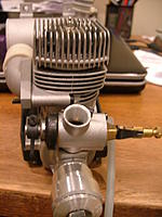 Name: 90 Motor 008.jpg Views: 93 Size: 113.7 KB Description: