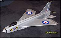 Name: EnglishElectric.jpg