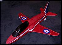 Name: redhawk.jpg