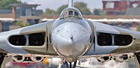 Name: avro-vulcanfront - Copy.jpg