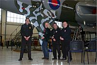 Name: xh558crewandme.jpg