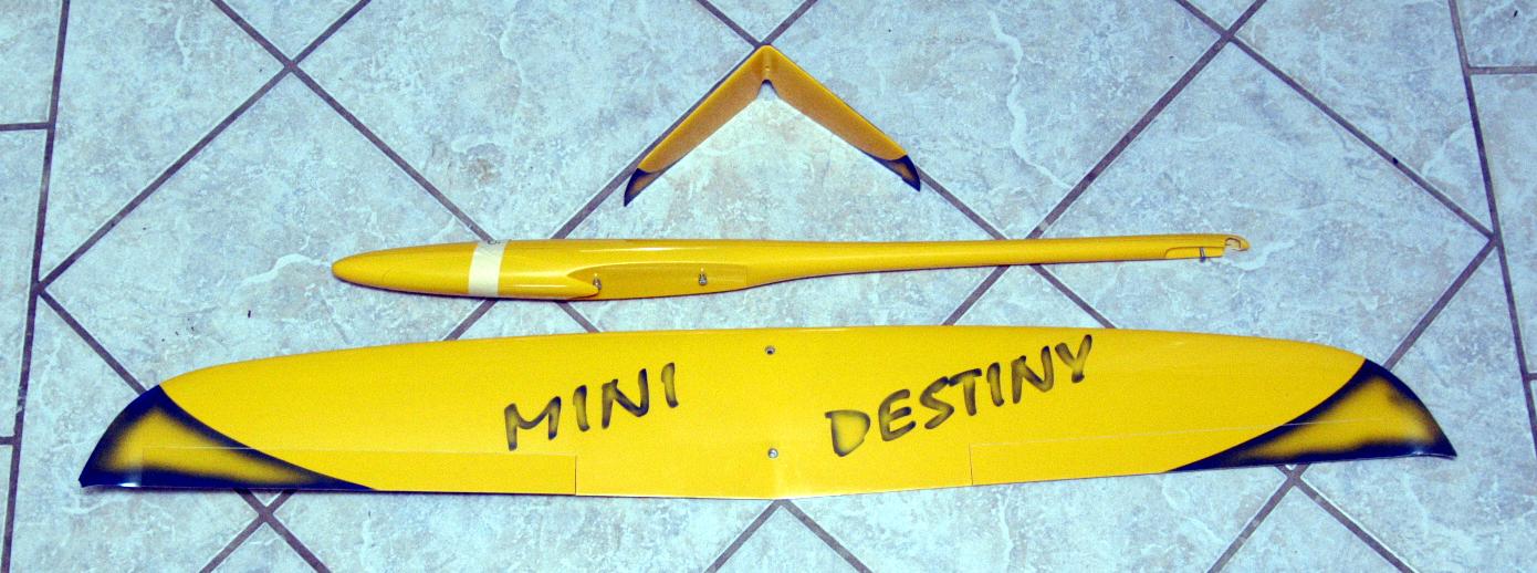 Name: md_contents.jpg Views: 537 Size: 850.2 KB Description: The Mini Destiny (MD)