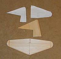 Name: R4 tail 1.jpg Views: 198 Size: 110.6 KB Description: