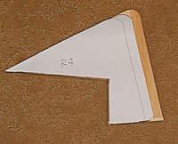 Name: R4 tail 2.jpg Views: 194 Size: 84.1 KB Description: