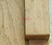 Name: Build-a-thon fuses and sander 006.jpg Views: 168 Size: 74.1 KB Description: