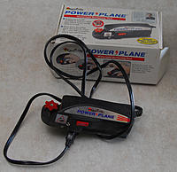 Name: power plane and hinge tool 002.jpg