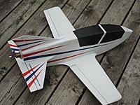 Name: plane pics 030.jpg Views: 202 Size: 262.9 KB Description: