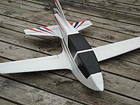 Name: plane pics 029.jpg Views: 145 Size: 264.1 KB Description:
