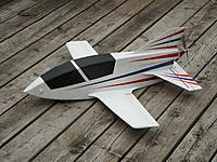 Name: plane pics 028.jpg Views: 150 Size: 301.6 KB Description: