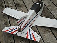 Name: plane pics 031.jpg Views: 162 Size: 230.6 KB Description: