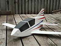 Name: plane pics 032.jpg Views: 161 Size: 238.9 KB Description: