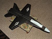 Name: plane pics 009.jpg Views: 119 Size: 169.6 KB Description: