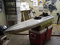 Name: boat 006.jpg Views: 159 Size: 193.7 KB Description: