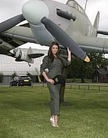 Name: Lucy Pinder in Aviator Costume (4).jpg