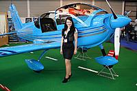 Name: MG_Zlin Z 242L GURU_Zlin Aircraft_OK-____20_04_12_FDH_1503.jpg Views: 458 Size: 191.0 KB Description: