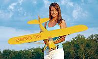 Name: pilot-1-champ-18-scale-arf-rc-airplane.jpg Views: 431 Size: 90.6 KB Description:
