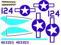 Name: P-51 Thumbs.jpg Views: 3746 Size: 93.9 KB Description: