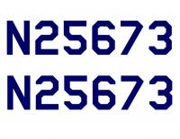 Name: Decal Sheet 4 Thumb.jpg