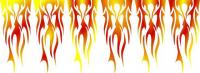 Name: Flames5.jpg