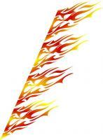Name: Flames45color.jpg Views: 2356 Size: 41.2 KB Description: