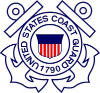 Name: Coast Guard.jpg Views: 1597 Size: 79.2 KB Description: