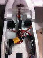 Name: top view.jpg