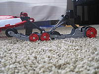 Name: Snowmobile 004.jpg