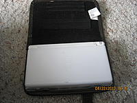 Name: DS Lite 002.jpg