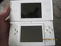 Name: DS Lite 003.jpg