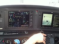 Name: cirrus control panel.jpg