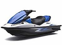 Name: jet ski.jpg