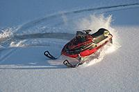 Name: Snowmobile awesomeness1.jpg