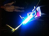 Name: EG lights 1.jpg Views: 63 Size: 161.0 KB Description: