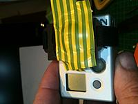 Name: layerlens tape.JPG Views: 48 Size: 83.7 KB Description: