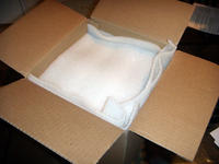 Name: DSCN1724.jpg