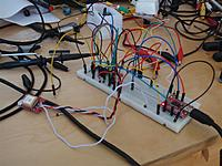 Name: Breadboard.jpg