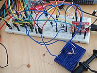 Name: Breadboard_v2.jpg