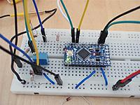 Name: ardu_pro_breadboard.JPG