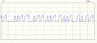 Name: on_FTDI.PNG Views: 778 Size: 10.4 KB Description: