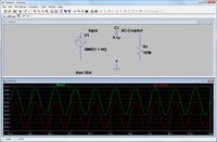 Name: Bias_signal.png Views: 56 Size: 82.7 KB Description: