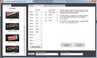 Name: ImmersionRC_config.png Views: 386 Size: 113.4 KB Description: