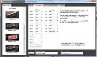 Name: ImmersionRC_8ch_config.png Views: 371 Size: 122.6 KB Description: